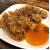 Extra Chicken Chop  + HK$13.00