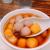 Taiwanese Mini Rice Dumplings (Soup)  + HK$20.00